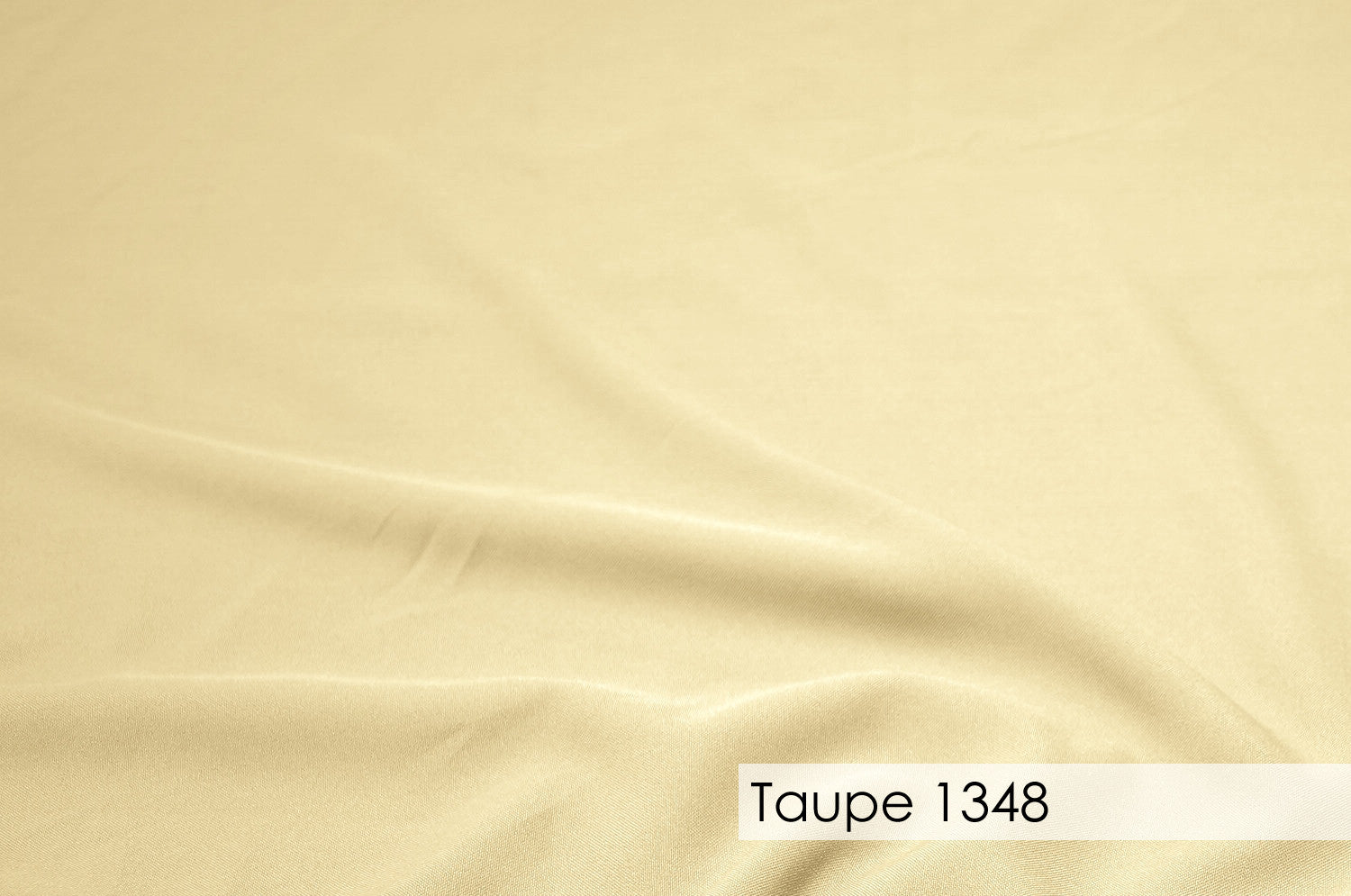 TAUPE 1348