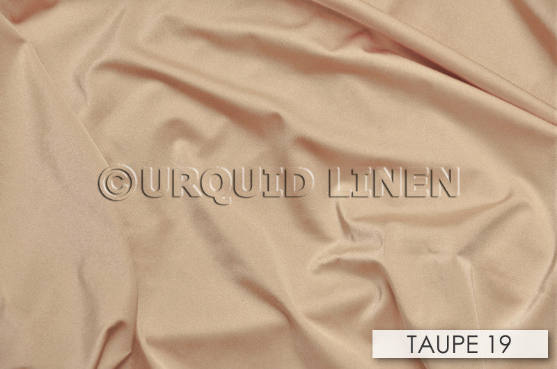TAUPE 19