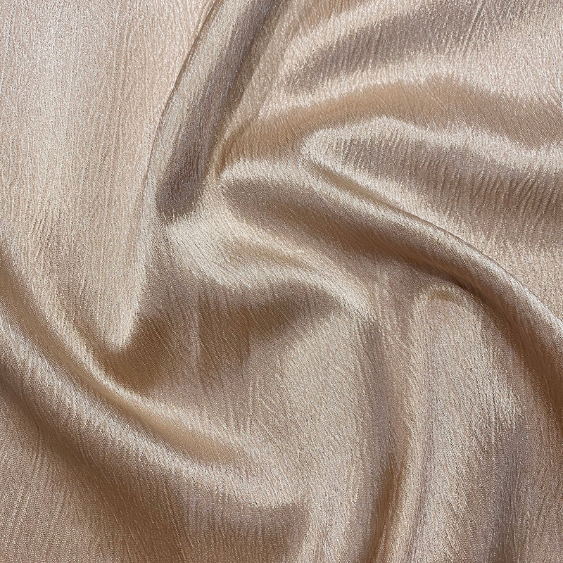 Luxury Satin Samples