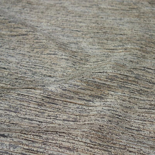 Sterling Jacquard Wholesale Fabric in Taupe