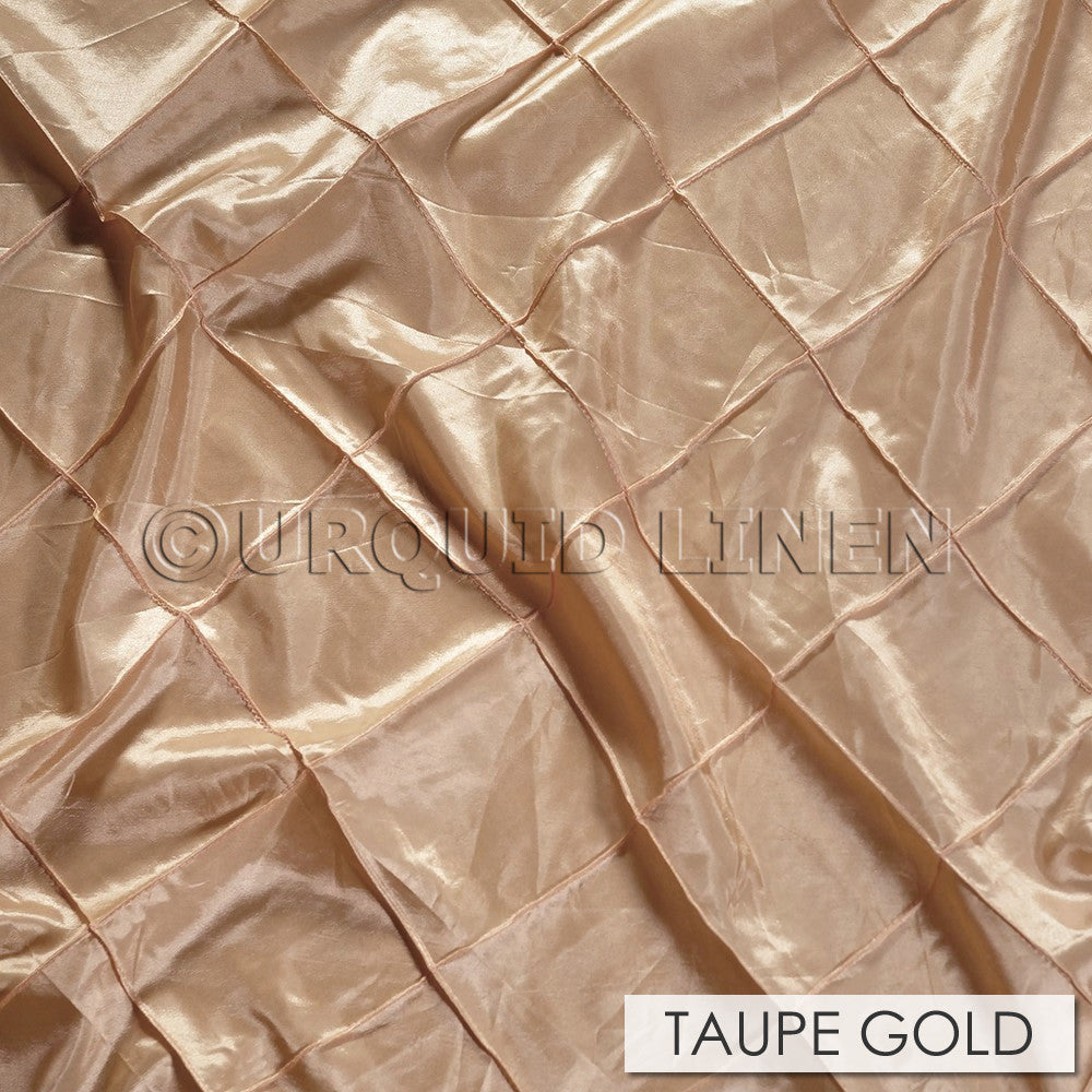 TAUPE GOLD