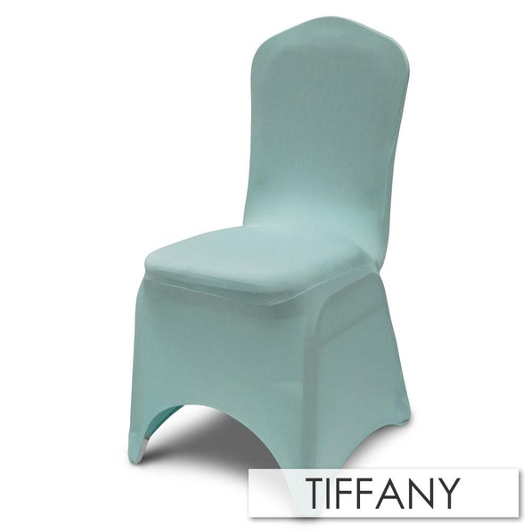 Economy Spandex Chair Covers