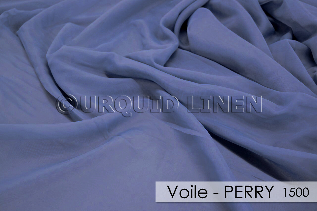 VOILE-PERRY 1500