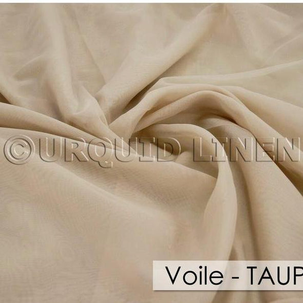 TAUPE 1184