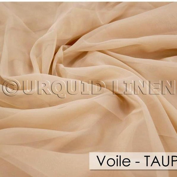 TAUPE 9017