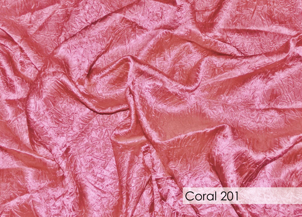 CORAL 201