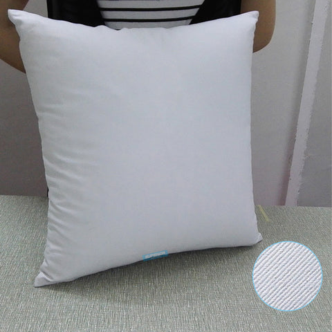 Custom Pillow Covers Any Size or Color