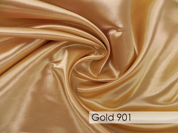 GOLD 901