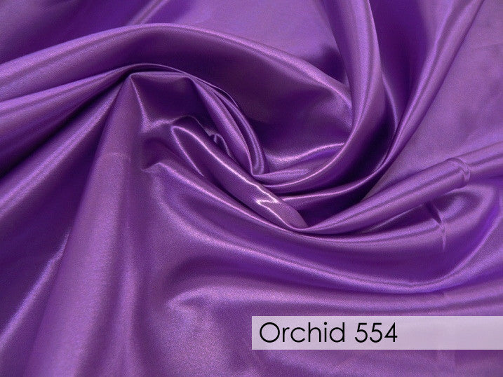 ORCHID 554