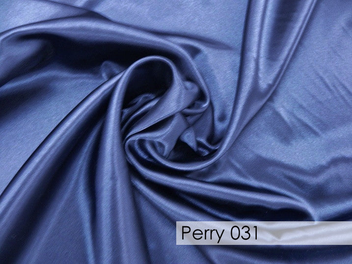 PERRY 031