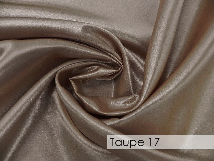 TAUPE 17