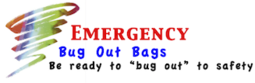 Emergency Bug Out Bags