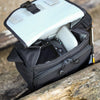 Lowepro Event Messenger 100