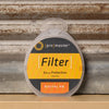 Promaster Digital HD Protection Filter