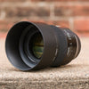 Tamron SP 85mm f1.8 Di VC USD Lens (Canon Mount)