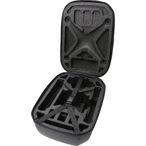 Phantom Hardshell Backpack w/DJI logo