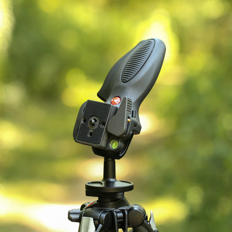 Manfrotto 324RC2 Pistol Grip Head
