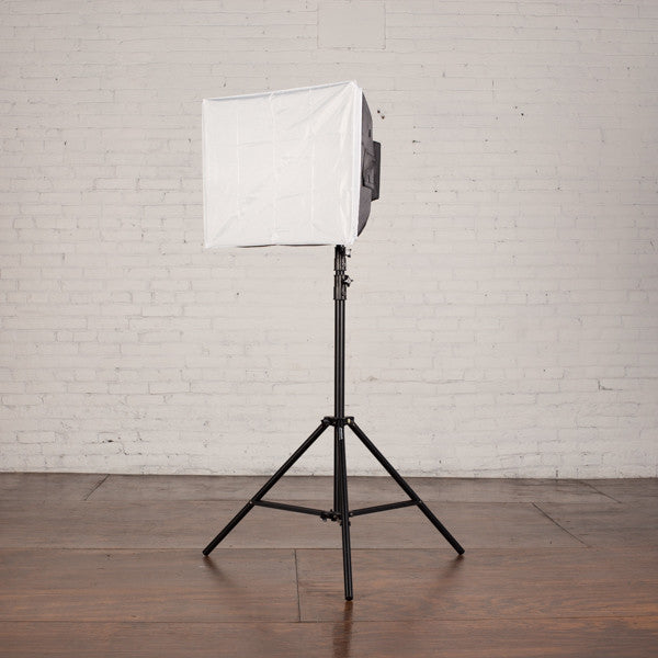 Savage SLF-6 Continuous Soft Box