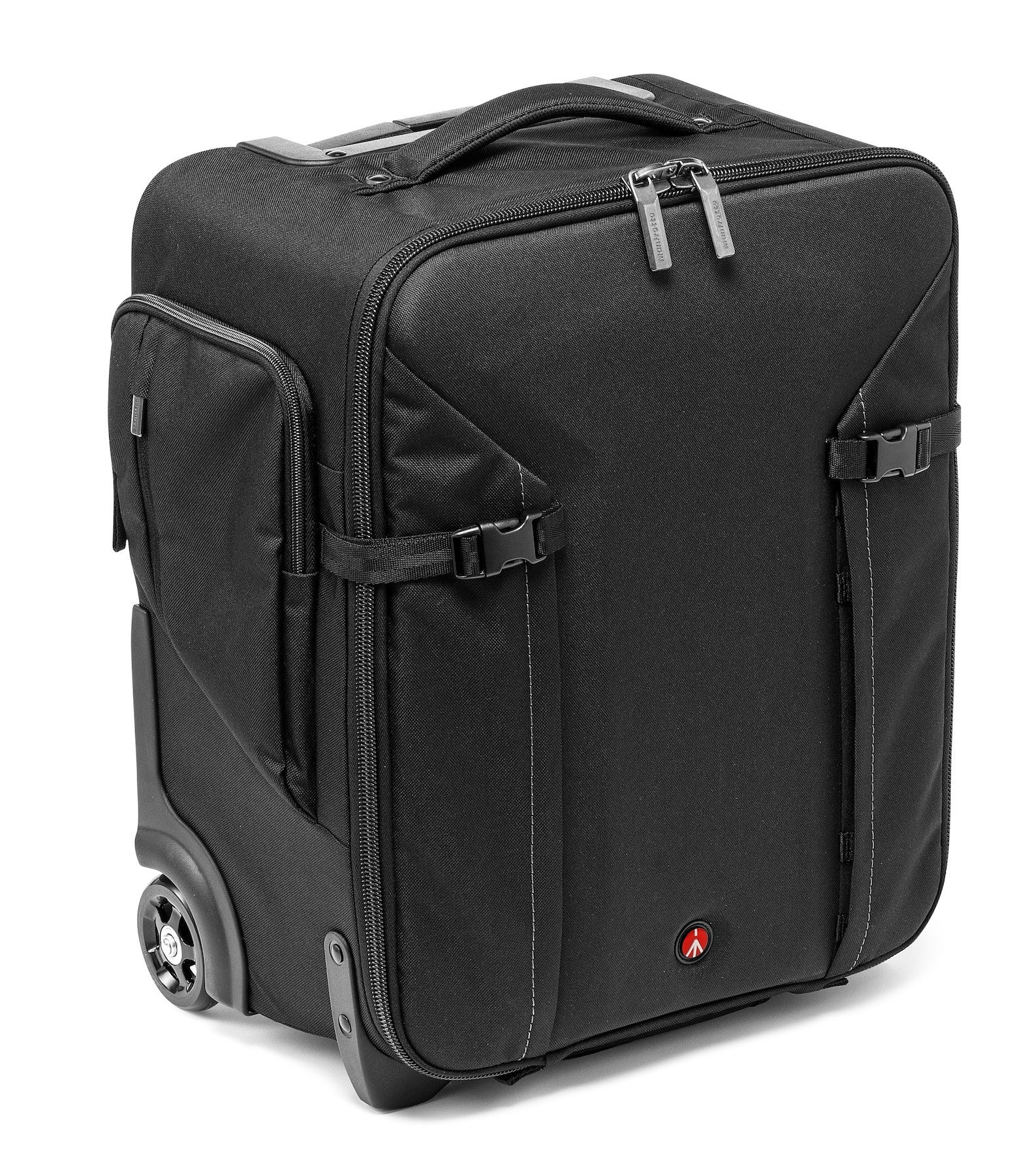 Manfrotto MB MP-RL-50BB Professional Roller Bag