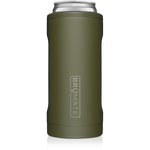 Brümate Hopsulator Slim (For 12oz Slim Cans)