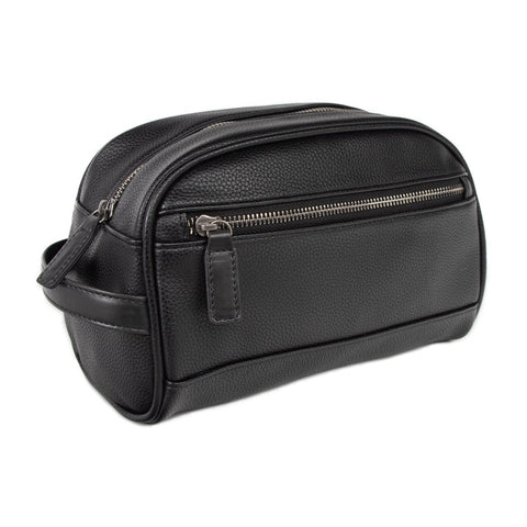 Davidson Toiletry Bag
