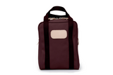 Jon Hart 671 Shag Bag