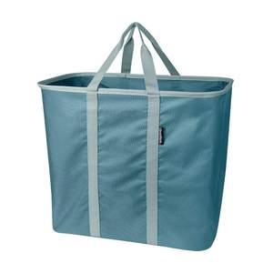 Collapsible Laundry Caddy