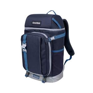Cardiff 24-Can Backpack Cooler