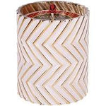 Votivo Decorative Candles
