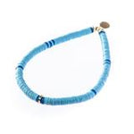 Seaside Skinny Bracelet