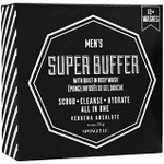 Men's Super Buffer (12+ Washes)