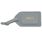 Jon Hart 911 Luggage Tag