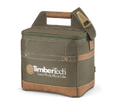 Army Green Cooler