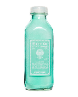 Barr-Co. Bath Soak