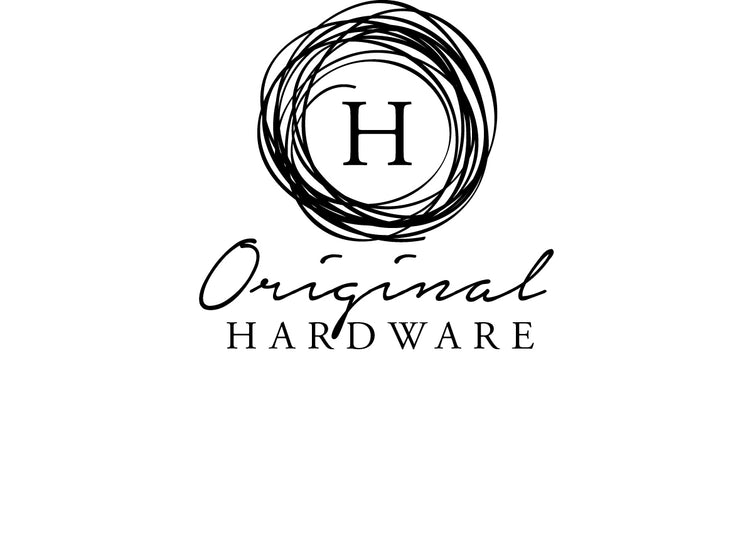 Original Hardware Gift Card