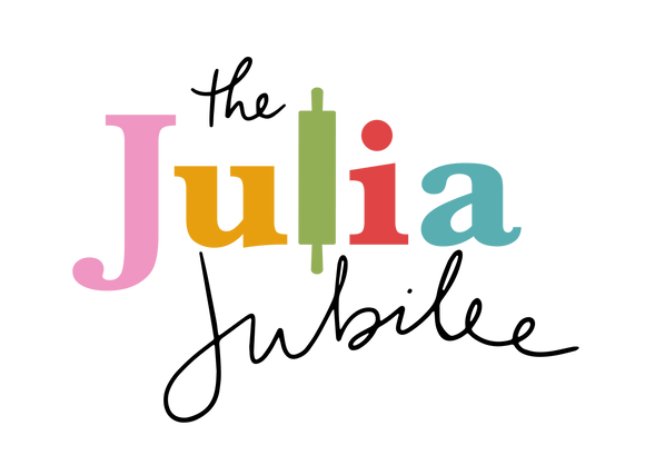 The Julia Jubilee Ticket: Kick-Off Conversation with Stanley + Ina