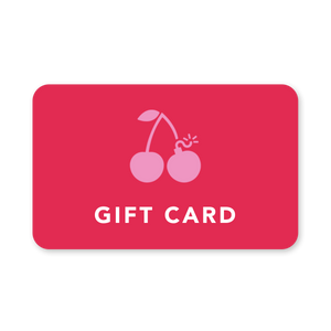 Virtual Gift Card (Various Amounts)