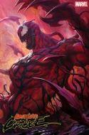 ABSOLUTE CARNAGE #1 (OF 4) ARTGERM VAR AC (2019)