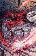 ABSOLUTE CARNAGE #1 (OF 4) BRADSHAW VAR AC (2019)