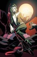 ABSOLUTE CARNAGE #2 (OF 5) ANKA CULT OF CARNAGE VAR AC (2019)