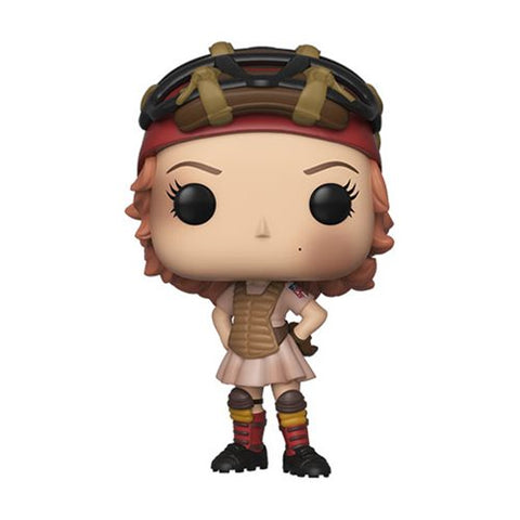 A League of Their Own Dottie Pop! Vinyl Figure