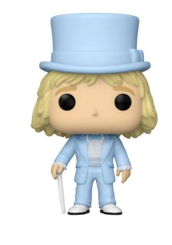 Dumb and Dumber Harry In Tux Pop! Vinyl Figure