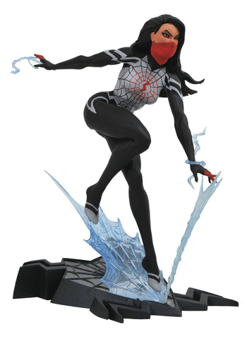 MARVEL GALLERY SILK PVC FIG