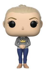 POP RIVERDALE BETTY VINYL FIGURE