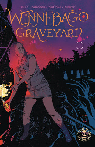 WINNEBAGO GRAVEYARD #4 (OF 4) CVR A SAMPSON (2017)
