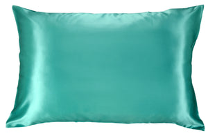 aqua silk pillowcase 25 mm aqua silk pillowcase aqua silk pillowcase for hair and skin