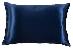 Silk Pillowcase - Diamond Edition
