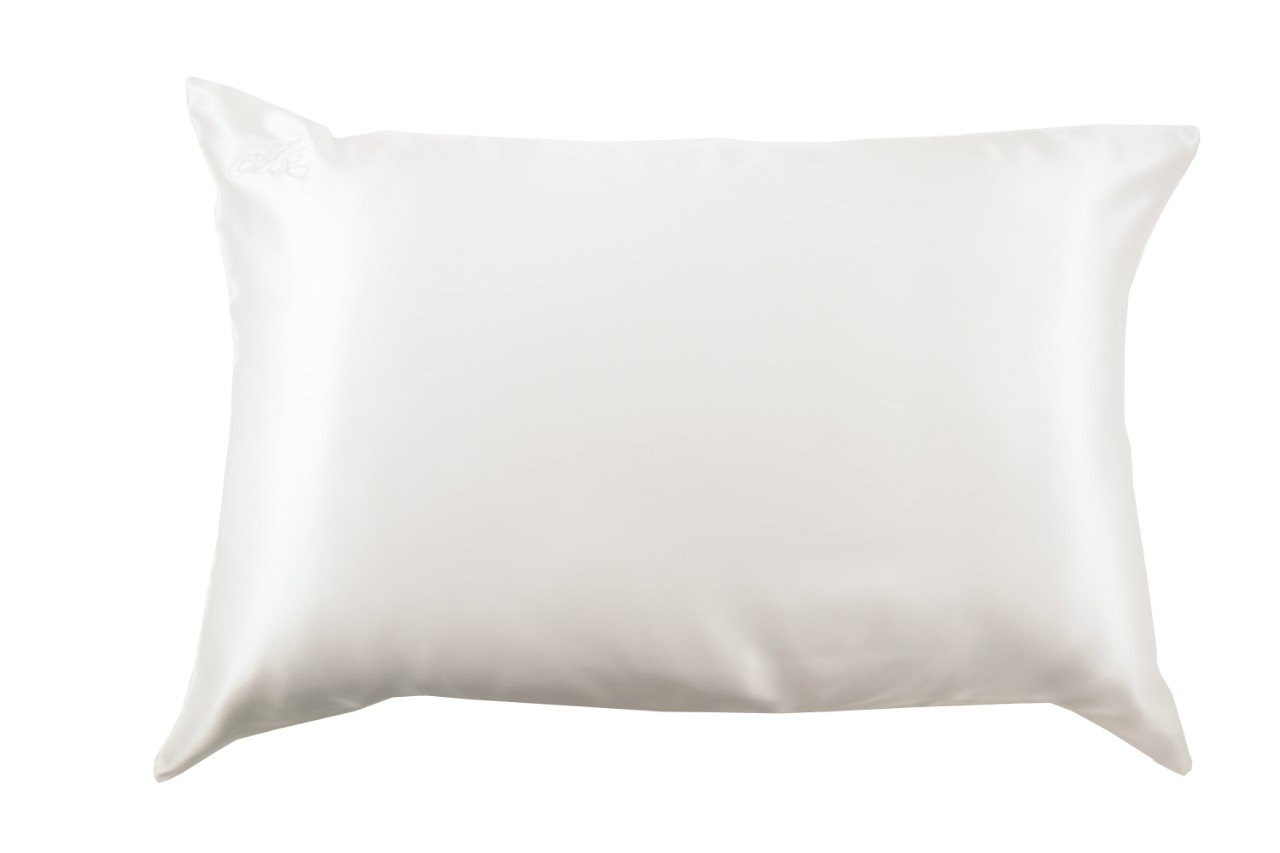 Pure Mulberry Silk Sheets Amp Silk Pillowcases For Better