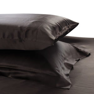 100% pure silk pillowcase 19 momme