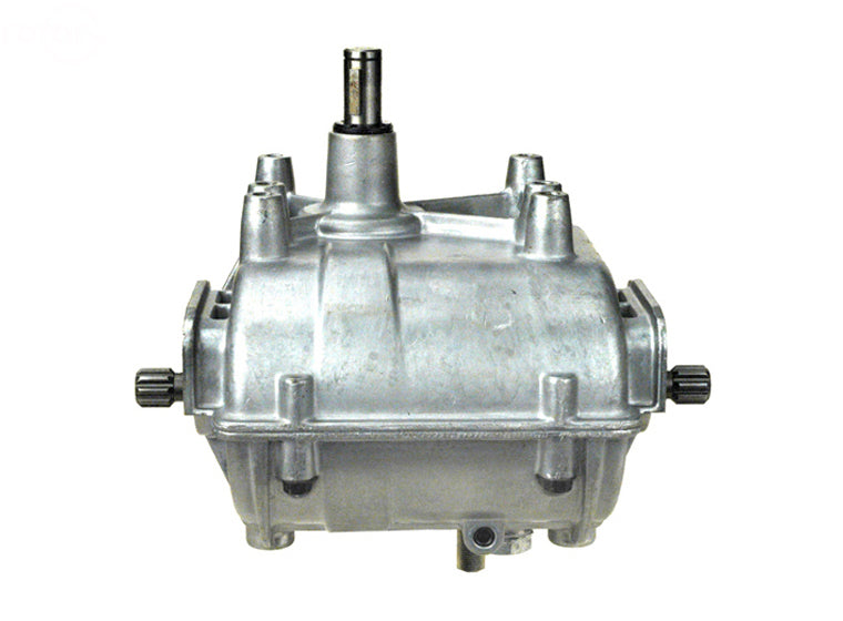 14178 - 5 Speed Transmission - HydroDrives.com